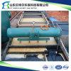 Блок Daf машины обработки сточных вод
