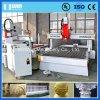 Verkaufsförderung 3D CNC-hölzerne schnitzende Maschine 2016