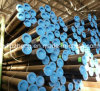 Smls Pipe, API 5L Seamless Pipe, ASTM A106 Seamless Pipe