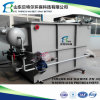 Máquina dissolvida do Daf da máquina da flutuação de ar