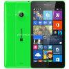 Nokia Lumia를 위한 우수한 강화 유리 스크린 프로텍터 730 735
