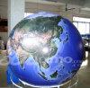 カスタム膨脹可能な地球の気球(BMIB490)