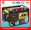 세륨 (SP3000E1)를 가진 Home Supply를 위한 2.5kw Generating Set