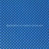 강한 껍질을 벗김 & 고밀도 공 PVC 가죽 (QDL-BP0007)