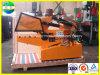 Sale (Q08-100)를 위한 유압 Scrap Metal Shear
