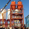 CER anerkannter trockener Mörtel-Produktionszweig (MD-98)