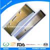 産業プリンターのためのD2ツール鋼鉄せん断の刃