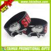 Bracelet animal de silicone de dessin animé fait sur commande bon marché (TH-band068)