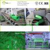 Dell'impianto di riciclaggio di plastica dello spreco del grossista del rifornimento della fabbrica (DS14107)