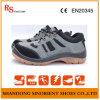 Insole de aço para as sapatas de segurança RS804