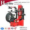 Machine automatique superbe lourde de commutateur de pneu de prix usine pour le camion utilisé