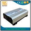 C.C de 1500W 12V à l'inverseur de panneau solaire à C.A. (FA1500)