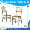 Смолаа пользы дома прибытия верхнего качества новая обедая стул Chiavari (BR-C172)