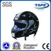 オートバイのヘルメットの太字のヘルメット(HF-121)