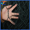 PVC Gabion Wire Mesh für Discount