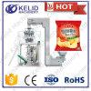 高品質の低価格のポテトチップのパッキング機械