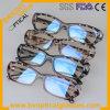 disegno 2012 la maggior parte delle strutture ottiche degli occhiali del calcolatore caldo (2384)
