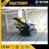 Máquina de moagem e polimento de pisos de concreto de baixa emissão de energia de alta eficiência