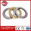 Qualität Thrust Roller Bearing mit Discount SKF NSK (569306)