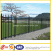 Tre Rails Fence con Spear
