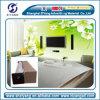 Digitaal Behang