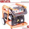 Nr 62 Reeks Van uitstekende kwaliteit 1 van de Reeks van Gf van de Generator van de Benzine 2.0kw-3.0kw