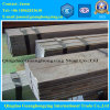 St12 St13, St14, St15, St-38, DC01, DC02, DC03, placa DC04 de aço estrutural