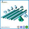 Allerlei Pijpen PPR en Montage/de Fabriek van China/de Fabrikant van China