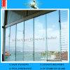 [4-12مّ] [س] و [إيس9001] كوّة تهوية زجاج و [لووفر] زجاج