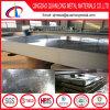 null Flitter4x8 gi-Zink-Beschichtung-galvanisierte Stahlplatte