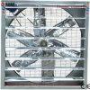 Ventilador industrial da parede para a ventilação