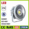 luz de inundación industrial de 120W América Bridgelux LED LED