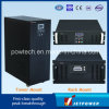 110V DC/AC Electric Power Inverter/1kVA, 2kVA, 3kVA, 5kVA, 10kVA, 20kVA Pure Sine Wave Inverter (1kVA~20kVA)