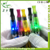 2014 LED CE4 Atomizer Vaporizer 대중 적이고 Colorful