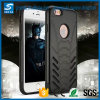 Compra a granel de la cubierta de la caja del teléfono de Marte del palo de China para el iPhone 5s/Se