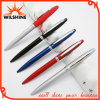 Magnetische Ballpoint Iron voor Hotel of Notebook Set (BP0011)