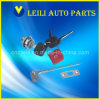 Inside Swing Door Lock for Bus (LL-138)