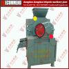 Koks Briquette Machine mit High Capacity