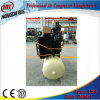 CA Low Pressure Electric Piston Air Compressor di 8bar Portable