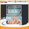 3D Luier van de Baby van de Trekkracht UPS van het anti-Lek van het Kanaal van de Preventie van het Lek en van de Leeftijdsgroep van Babys