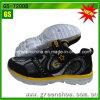 Vendedor caliente Niza Casual zapatos para niños (GS-72008)