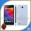 4.5 인치 Android 4.4 Dual SIM Cheap 3G 중국 Mobile Phone