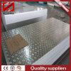 1060 3003 zolla di alluminio dell'ispettore di H18 H24