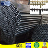 Round saldato Low Carbon Steel Pipe&Tube per Construction