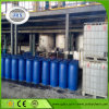 Revelador de color químico caliente de la resina de la capa de papel de copia de la NCR de la venta