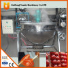 Ud-Jc300 Sugar/Dumplings Boiler o Titling Sandwich Cooking Pot
