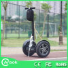 Stadt Type Scooter Self Balance Personal Transport mit Mobile APP