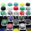 Plastic Granules/Plastic Pearl Pigmentsのための顔料Powder