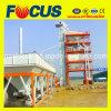 Het Mengen zich van het Asfalt 200t/H Installatie de van uitstekende kwaliteit voor het Bedekken van de Weg