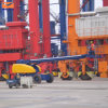 30m Boom Lift Work Platform für Hot Sale